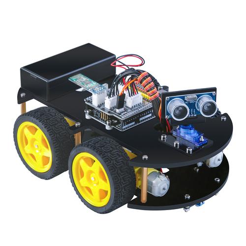 Arduino_Robot.jpg